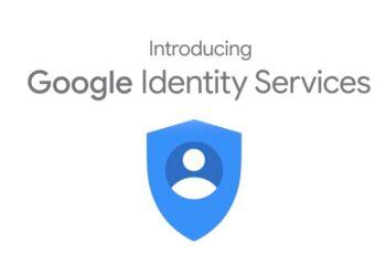 İnternette kimliğinizi doğrulamanın hızlı ve kolay bir yolu: Tek Dokunuş