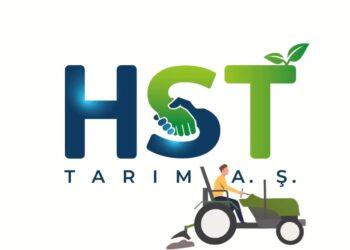 Yerli tarım teknolojisi girişimi HST Tarım'a ilk yatırım desteği Re Pie'dan geldi