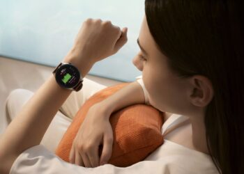 İnceleme: Huawei Watch 3