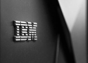IBM, Parkinson hastalığının ilerlemesini takip eden bir yapay zeka modeli geliştirdi