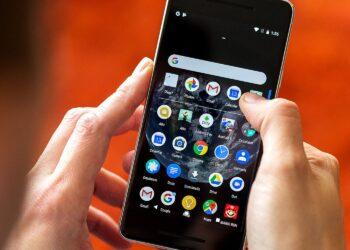 iPhone ve Android'de uygulama gizleme nasıl yapılır?