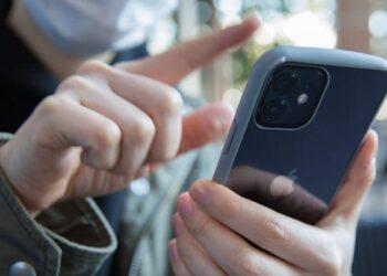iPhone rehber düzenleme nasıl yapılır?