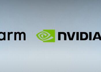 NVIDIA'nın ARM'i satın alması engellenecek mi?