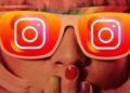 Instagram Shops için yeni reklam modeli hazırlığında