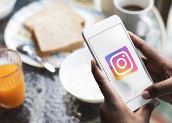 Instagram'ın yeni arama motoru nasıl çalıyor?