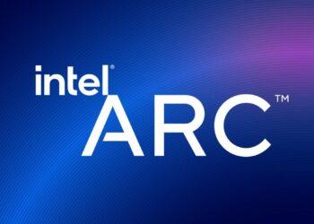 Intel oyuncular için tasarladığı grafik kartı Intel ARC'ı duyurdu