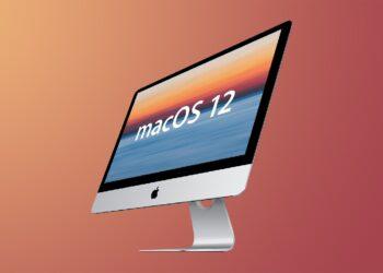 Kurtarma modu ile MacOS kurma nasıl yapılır?