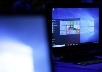 Microsoft, Windows 10 için hataları düzelten iki yama yayınladı