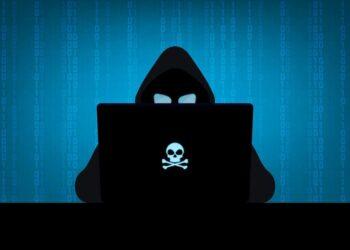 Korsan karşıtı blok zinciri teknolojisi Microsoft Agnus tanıtıldı