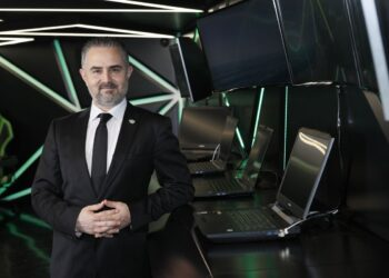 Monster Notebook, Teleperformance Türkiye iş birliğiyle müşteri memnuniyetinde %23'lük artış sağladı