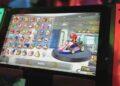 Nintendo Switch ile oyun yayını yapmak için bilmeniz gereken her şey