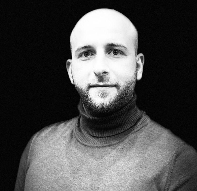 Onur Candan PulpoAR CEO'su & Kurucu Ortağı