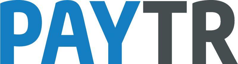 PayTR yönetim kadrosunu güçlendirmeye devam ediyor
