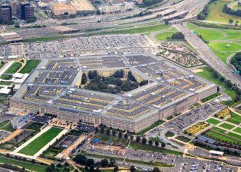 Pentagon'a göre bu yapay zeka, olayları önceden tahmin edebilecek