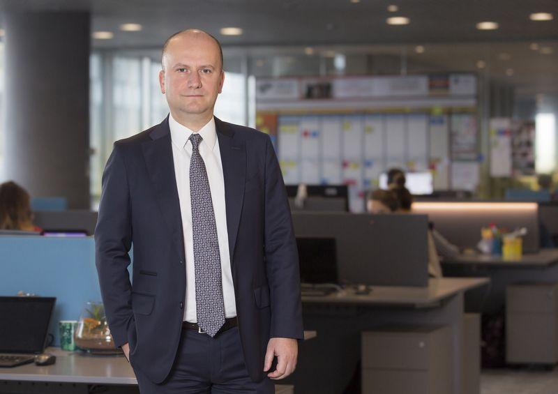 Turkcell'in inovatif çözümü Ultia ile şirketler dijitalleşiyor