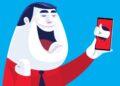 Süper App olmak için UX nasıl olmalı?