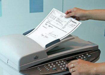Akıllı telefondan faks nasıl gönderilir?