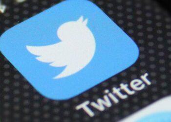 Twitter algoritması önyargılı mı çalışıyor?