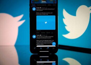 Twitter, merkezi olmayan sosyal ağ projesi Bluesky için çalışmalarına devam ediyor