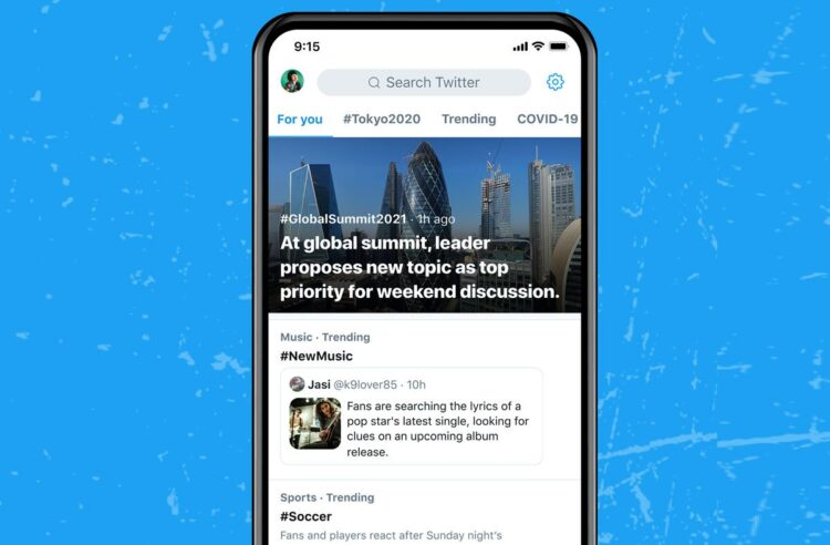 Twitter yalan haberler ile mücadele için yeni stratejisini açıkladı