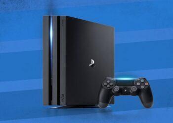 PS4 hızlandırma nasıl yapılır?