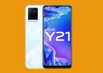 Vivo Y21 piyasaya sürüldü: Özellikleri, fiyatı ve çıkış tarihi