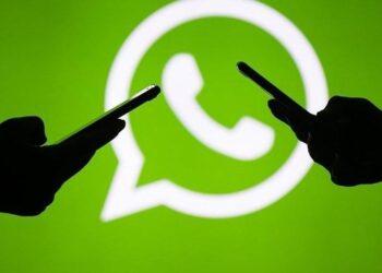 WhatsApp yerel yedeklemelere uçtan uca şifreleme getirecek