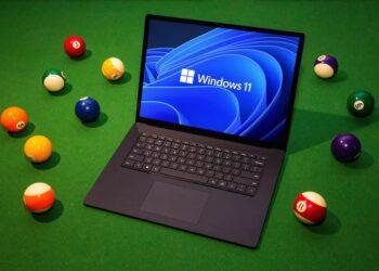 Windows 11 çıkış tarihi açıklandı: 5 Ekim