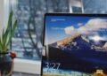 Windows ürün anahtarı öğrenme yolları