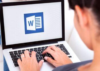 Microsoft Word filigran ekleme nasıl yapılır?