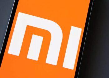 Xiaomi Mi telefonların çağı sona eriyor