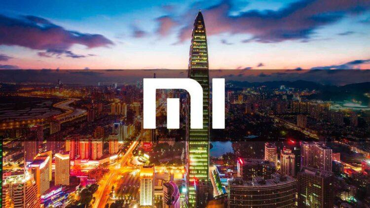 Xiaomi ilk kez Avrupa'da Samsung'u geçti