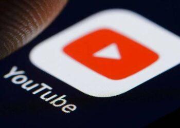 YouTube'un yeni özelliği arama sonuçlarını iyileştirecek