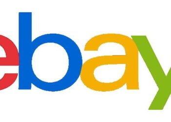 eBay kullanıcı adını değiştirme rehberi