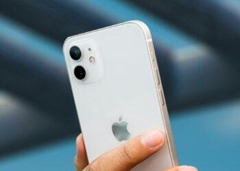 iPhone 13'ün çıkış tarihi belli oldu!