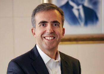 """Dr. Soner Canko: """"Digital Onboarding ile ülkemizde dijital banka iş modelinin önü açılıyor"""""""