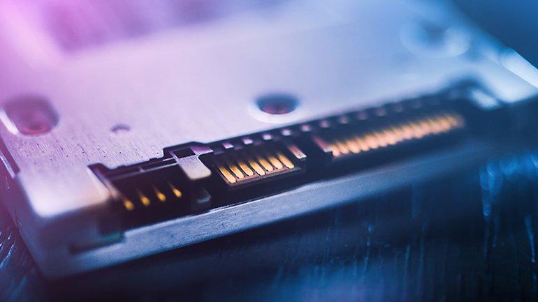 Karşılaştırma: HDD vs SSD vs M.2 NVMe