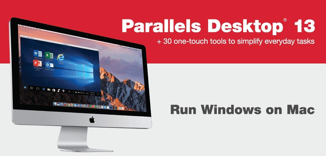 Mac için en iyi Windows emülatörleri (2021)