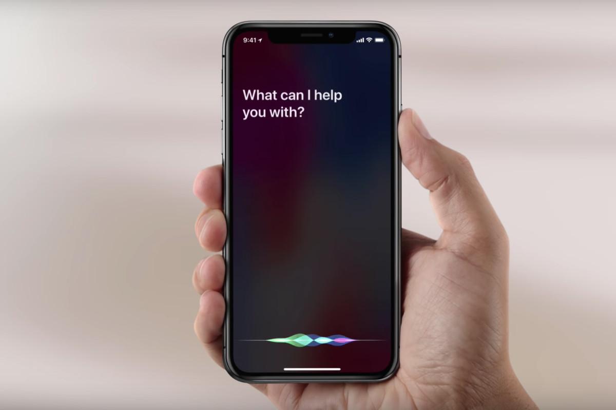 iPhone Siri ayarları nasıl yapılır?