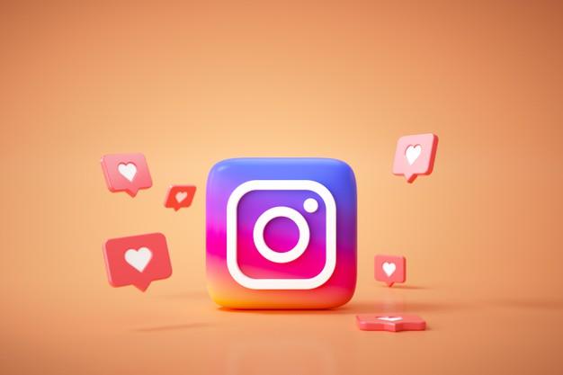 Instagram'da hikaye paylaşamıyorum sorunu ve çözümü