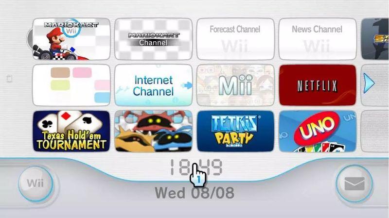 Bilgisayarınızda Wii veya Wii U oyunları oynamak için en iyi emülatörler