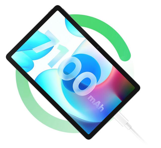Realme tablet dünyasına Realme Pad ile giriş yaptı