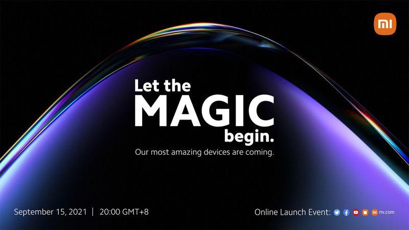 Xiaomi, 11T ile 3 yıl sistem güncellemesine geçiyor