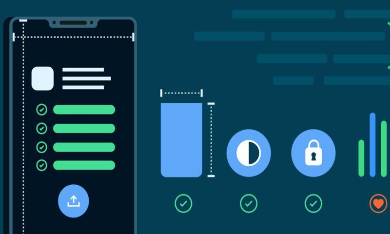 Android 12 beta güncellemesi kurma