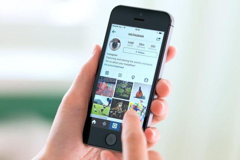 Instagram Favoriler özelliği tanıtıldı