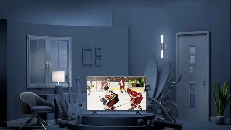 Amazon iki yeni TV tanıttı: Fire TV 4 ve Omni özellikleri