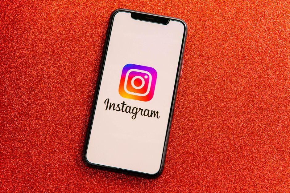 Instagram: Mesajda emoji nasil yapılır?