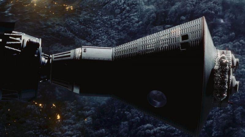 Apple kurucu ortağı Steve Wozniak, yeni uzay şirketi Privateer'ı duyurdu