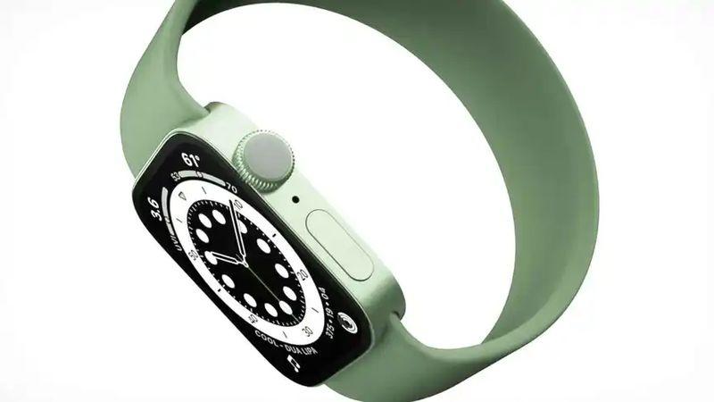 iPhone 13'ten yeni Apple Watch'a: Apple etkinliğinde neler tanıtılacak?