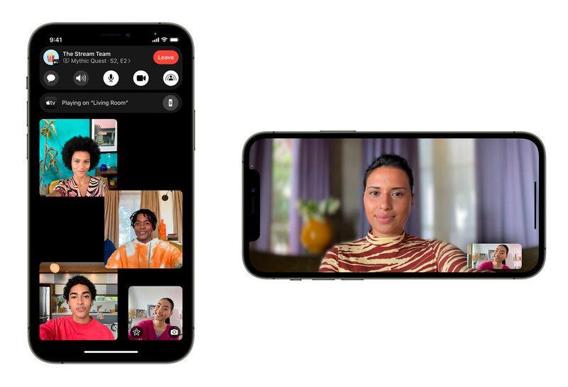 iOS 15: Yeni özellikler, desteklenen cihazlar ve nasıl kurulur?